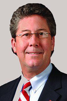 John Taylor - Of Counsel - Atlanta Fundraising Experts