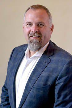 Mark D. Belcher – Partner - Atlanta Fundraising Experts