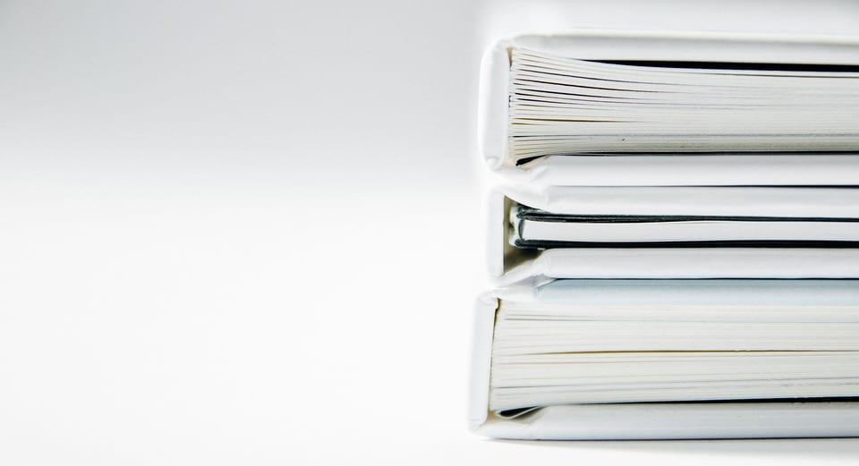 books 1845614 960 720