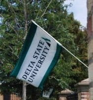 Fundraising Client Success Story | Delta State University