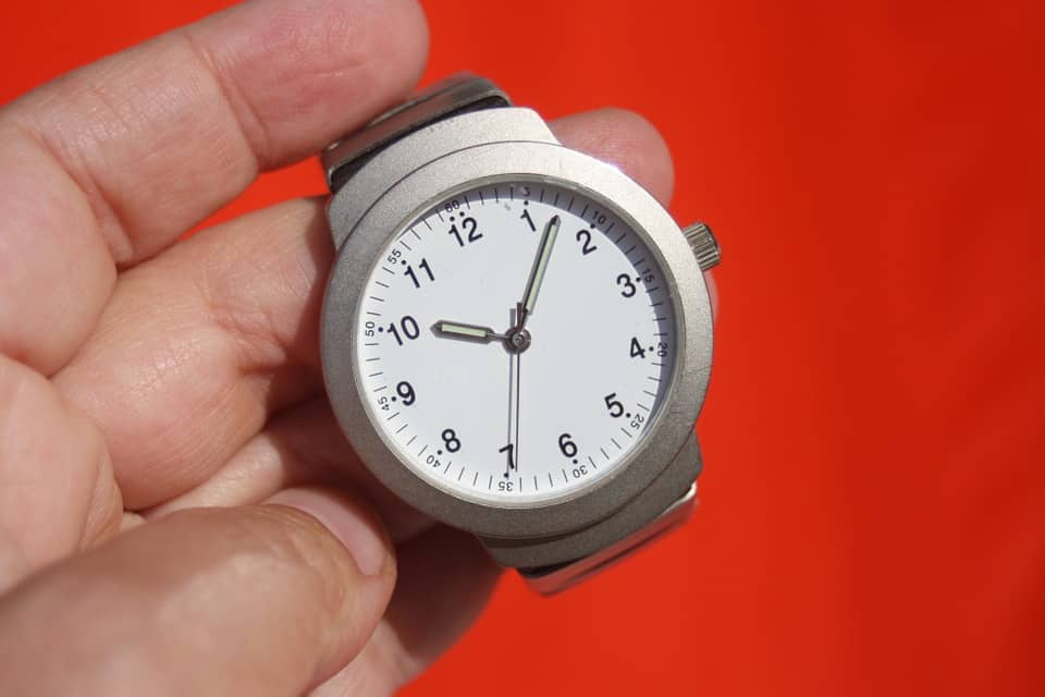 clock 95330 960 720