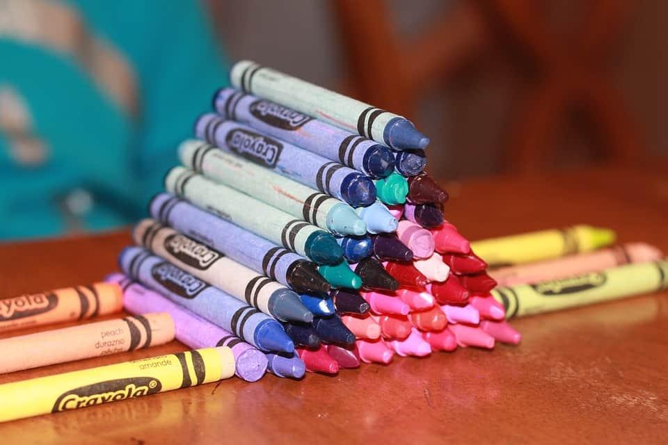 crayons 2523214 960 720