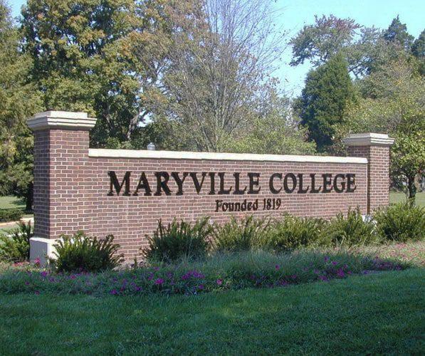 pd.maryville college ls 03