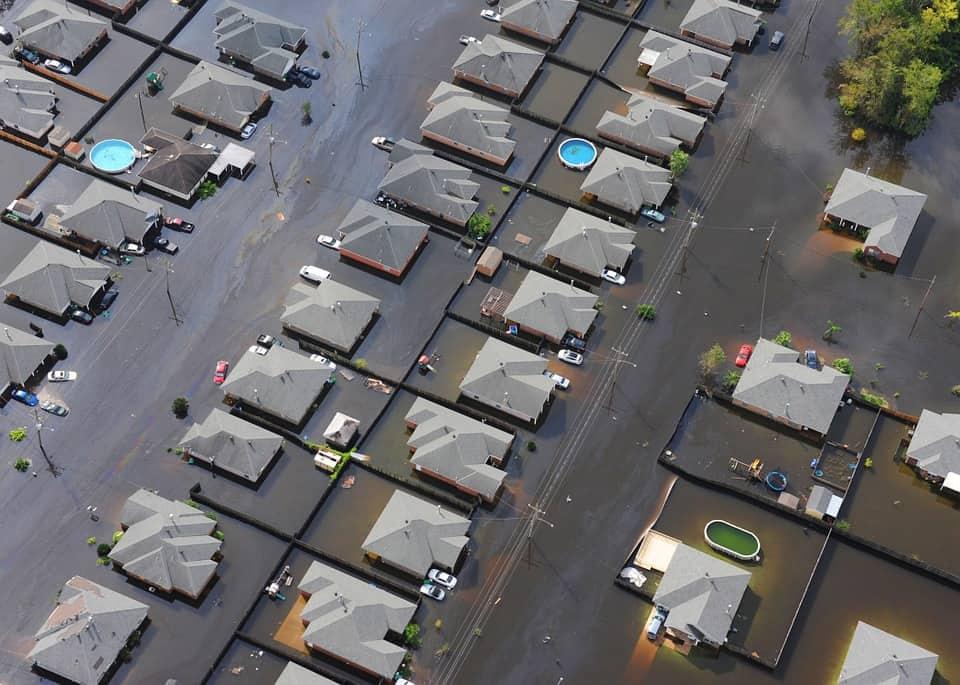 flood 642586 960 720