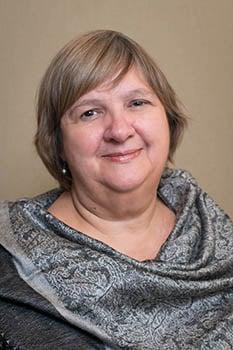 Sandra K. Kidd - Partner - Alexander Haas