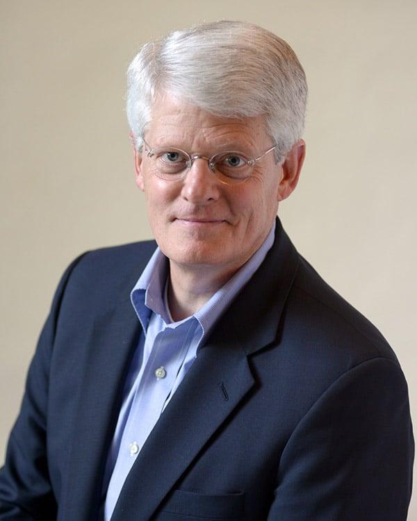 Arthur Criscillis, Ed.D. - Managing Partner - Alexander Haas