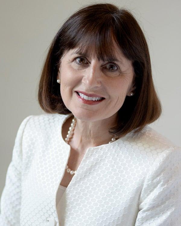 Nancy E. Peterman - Partner - Alexander Haas