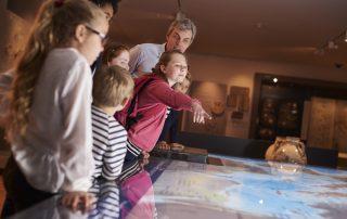 Museum Fundraising Conversation | Community Engagement Curators
