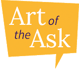 art-of-the-ask