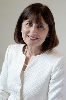 Nancy E. Peterman